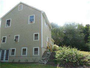 Photo of 20 Narcissus Road, Middlebury, CT 06762 (MLS # 170103521)