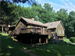Photo of 2 Rocky Hill Road, New Fairfield, CT 06812 (MLS # 170112521)