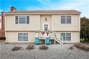 Photo of 41 Captains Drive, Westbrook, CT 06498 (MLS # 170152521)