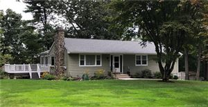 Photo of 52 Woodhaven Drive, Trumbull, CT 06611 (MLS # 170233521)