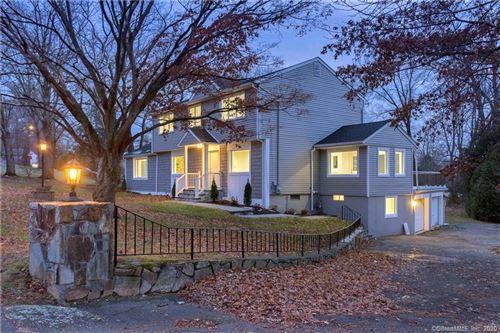 Photo of 51 Short Hill Lane, Fairfield, CT 06825 (MLS # 170286521)