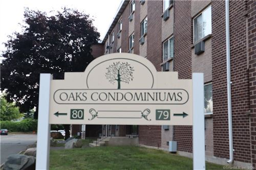 Photo of 79 Claudia Drive #257, West Haven, CT 06516 (MLS # 170312521)