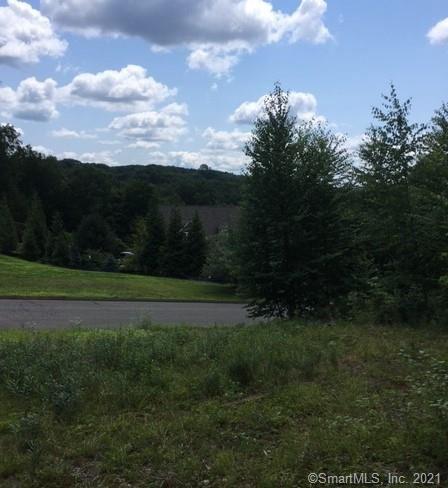 Photo of 3 & 5 Peg's Way, Thomaston, CT 06787 (MLS # 170422521)