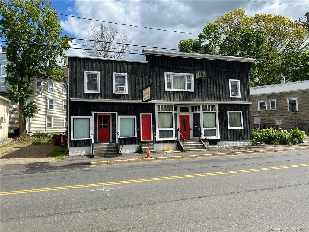 189 Rubber Avenue, Naugatuck, CT 06770 - #: 170399521