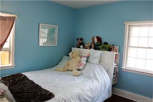 Tiny photo for 6 Winfield Court, Norwalk, CT 06855 (MLS # 170039522)
