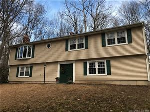 Photo of 807 Maple Hill Road, Guilford, CT 06437 (MLS # 170060522)