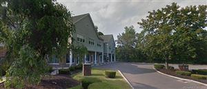 Photo of 18 Great Plain Road #2, Danbury, CT 06810 (MLS # 170063522)