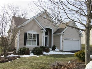 Photo of 364 Eagle Court #364, Oxford, CT 06478 (MLS # 170065522)