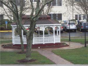 Photo of 75 Washington Avenue #8-205, Hamden, CT 06518 (MLS # 170073522)