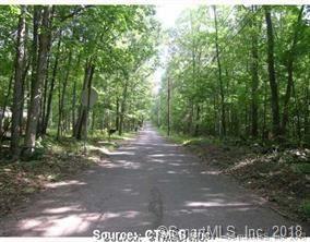 Photo of 53 Dibble Edge Road, Wallingford, CT 06492 (MLS # 170092522)