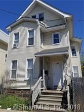 Photo of 205 Lloyd Street, New Haven, CT 06513 (MLS # 170115522)