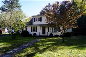 Photo of 18 South Avenue, North Haven, CT 06473 (MLS # 170130522)