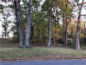 Photo of 430 Smith Road, Thomaston, CT 06787 (MLS # 170140522)