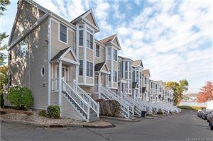 Photo of 916 Quinnipiac Avenue #1, New Haven, CT 06513 (MLS # 170142522)