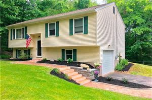 Photo of 12 Eddy Road, Barkhamsted, CT 06063 (MLS # 170163522)