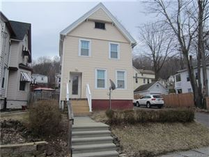 Photo of 214 South Colony Street, Meriden, CT 06450 (MLS # 170176522)