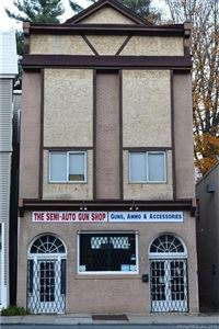 Photo of 518 Main Street, Winchester, CT 06098 (MLS # 170197522)