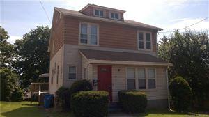 Photo of 233 Farmington Avenue, New Britain, CT 06053 (MLS # 170216522)