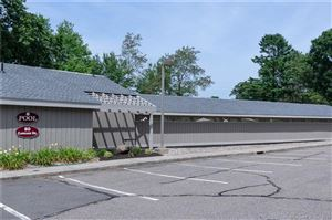 Tiny photo for 54 Village Road #54, Southington, CT 06489 (MLS # 170217522)