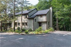 Photo of 12 Deer Hill Court #12, Woodbury, CT 06798 (MLS # 170233522)