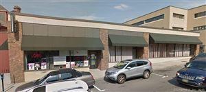 Photo of 6-8-10 Elizabeth Street, Derby, CT 06418 (MLS # 170240522)