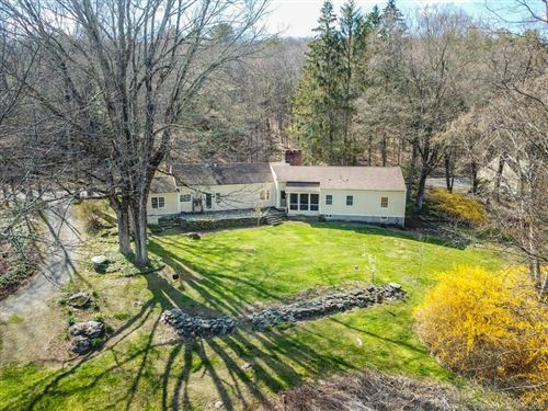 Photo of 88 Warner Road, Barkhamsted, CT 06063 (MLS # 170290522)