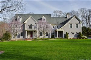 Photo of 91 Golden Hill Drive, Guilford, CT 06437 (MLS # 170051523)