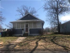 Photo of 53 Merriam Avenue, Bloomfield, CT 06002 (MLS # 170078523)