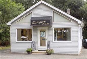 Photo of 172 Fairfield Drive, Patterson, NY 10509 (MLS # 170127523)