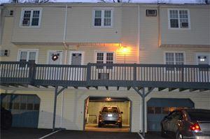 Photo of 12 Scuppo Road #16D7, Danbury, CT 06811 (MLS # 170149523)