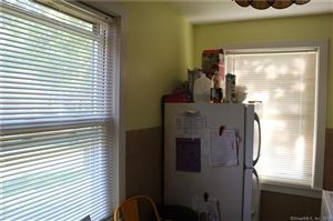 Tiny photo for 490 Success, Bld# 77 Avenue, Bridgeport, CT 06610 (MLS # 170205523)
