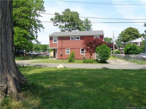 Photo of 159 Vought Place, Stratford, CT 06614 (MLS # 170225523)