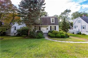 Photo of 527 Old Main Street, Rocky Hill, CT 06067 (MLS # 170235523)