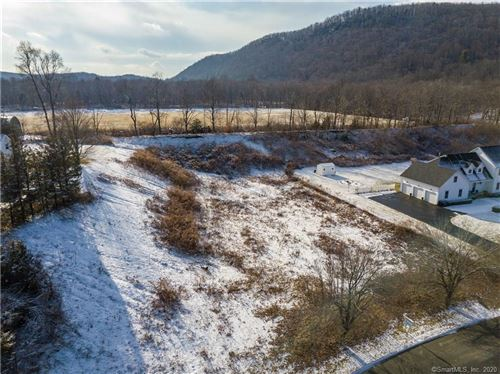 Photo of 0 Bluff View (lot 61) Drive, Guilford, CT 06437 (MLS # 170263523)
