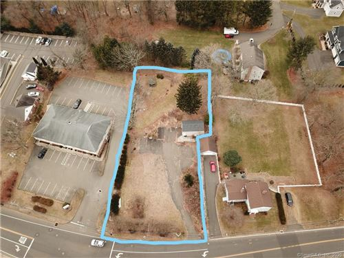Photo of 32 State Street, North Haven, CT 06473 (MLS # 170265523)