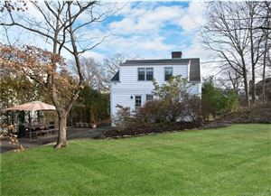 Tiny photo for 15 Butler Street, Greenwich, CT 06807 (MLS # 170042524)