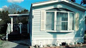 Photo of 14 B Street, Groton, CT 06340 (MLS # 170059524)