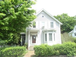 Photo of 116 Reynolds Street, Killingly, CT 06239 (MLS # 170098524)