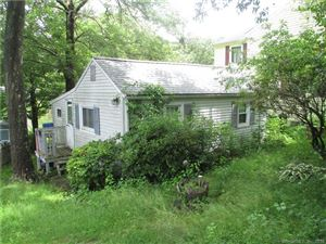 Photo of 15 Fall Mountain Terrace, Plymouth, CT 06786 (MLS # 170100524)