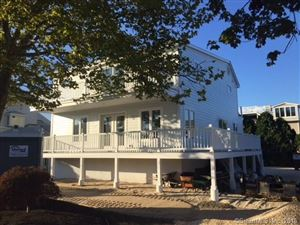 Photo of 96 Captains Drive, Westbrook, CT 06498 (MLS # 170130524)