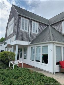 Tiny photo for 391 Norwich Westerly Road #2H, North Stonington, CT 06359 (MLS # 170200524)