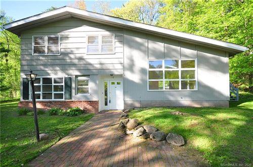 Photo of 20 Vining Drive, Simsbury, CT 06070 (MLS # 170297524)