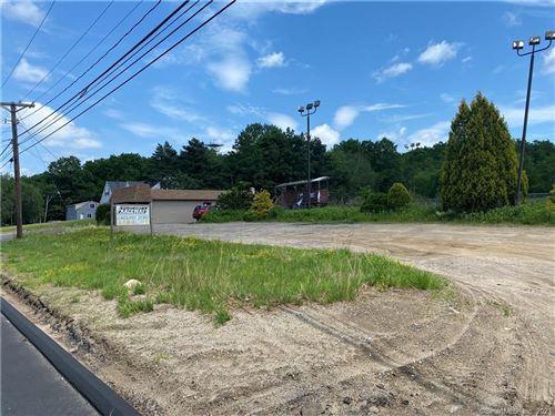 Photo of 1198 Wolcott Road, Wolcott, CT 06716 (MLS # 170409524)