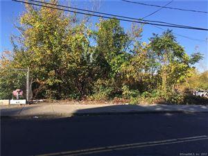 Photo of 304 Baldwin Street, Waterbury, CT 06706 (MLS # 170026525)