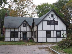 Photo of 21 Chelsea Court, Norwich, CT 06360 (MLS # 170034525)