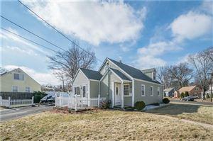 Photo of 133 Mckinley Drive, New Britain, CT 06053 (MLS # 170054525)