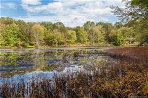Photo of LOT 651 Clapboard Hill Road, Guilford, CT 06437 (MLS # 170057525)