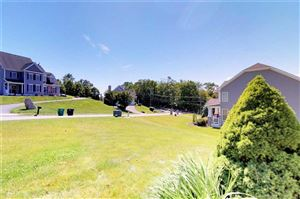 Tiny photo for 4 Rolling Hills Drive, Seymour, CT 06483 (MLS # 170094525)