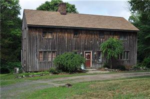Photo of 13 Phaeton Drive, Roxbury, CT 06783 (MLS # 170095525)