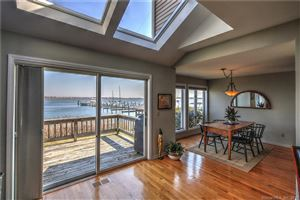 Photo of 28 Harbour View Place #28, Stratford, CT 06615 (MLS # 170176525)